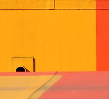 Abstract  by areyarey