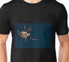 Orb Weaver, Botany Bay Unisex T-Shirt