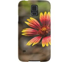 Paint Brush Samsung Galaxy Case/Skin