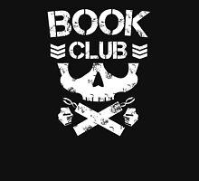 Book Club Unisex T-Shirt