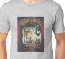 Squickerwonkers T Shirt Unisex T-Shirt