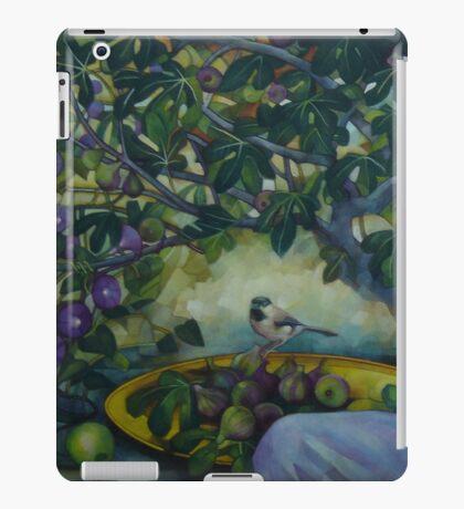 Pomona iPad Case/Skin