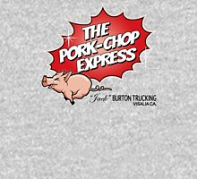 Pork Chop Express - Original Logo  Women's Relaxed Fit T-Shirt