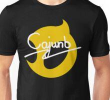 Dignitas cajunb | CS:GO Pros Unisex T-Shirt