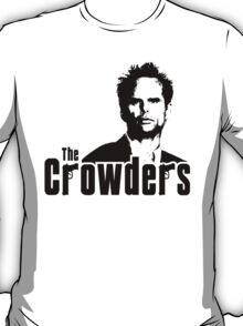 The Crowders T-Shirt