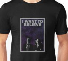 IWTB Unisex T-Shirt