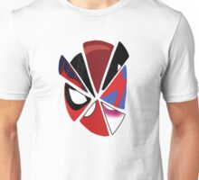 One Mask Unisex T-Shirt