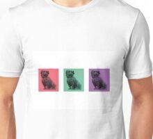 Greyfriar's Bobby Unisex T-Shirt
