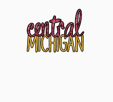 Central Michigan Unisex T-Shirt