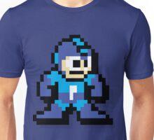Megaman P Unisex T-Shirt