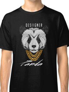 Desiigner-Panda Classic T-Shirt