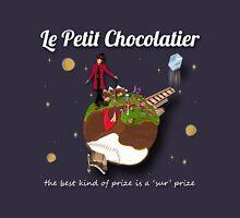 Le Petit Chocolatier  Unisex T-Shirt