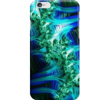 Crash Into You iPhone Case/Skin