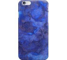 Serene Sea iPhone Case/Skin