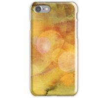 Return To Me iPhone Case/Skin