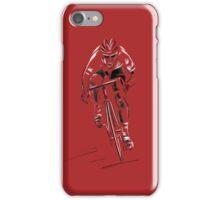 Sprint iPhone Case/Skin