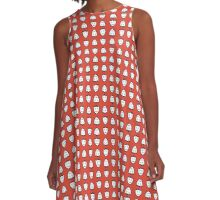 Deebeedee fiesta A-Line Dress