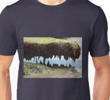 Jurassic Monster Strikes Again Unisex T-Shirt