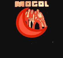 Mogollar exclusive design!  Unisex T-Shirt