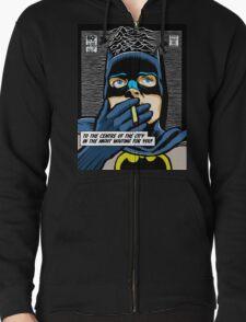 Post-Punk Heroes | Dark T-Shirt