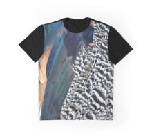 Icarus Graphic T-Shirt