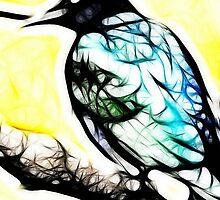 Song bird by eltdesigns