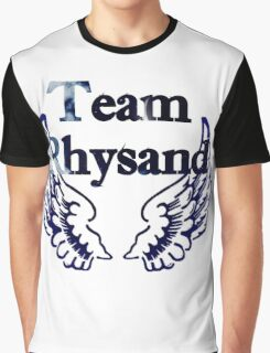 Team Rhysand Graphic T-Shirt