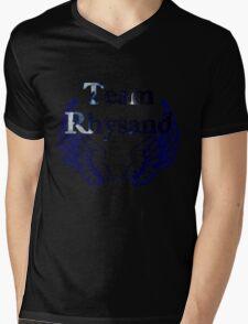 Team Rhysand Mens V-Neck T-Shirt