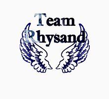 Team Rhysand Unisex T-Shirt