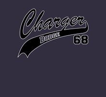 68 Dodge Charger Unisex T-Shirt