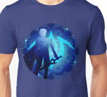 Prince of Ylisse Unisex T-Shirt