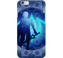 Prince of Ylisse iPhone Case/Skin