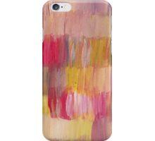 Bronze iPhone Case/Skin
