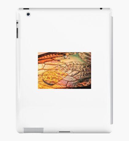 Slow Doom iPad Case/Skin