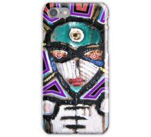 soul are iPhone Case/Skin