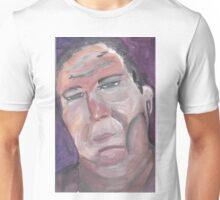 Portrait 6 Unisex T-Shirt