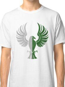 Raverin Classic T-Shirt