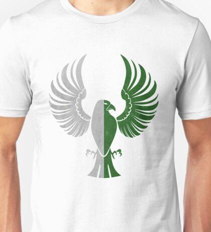 Raverin Unisex T-Shirt