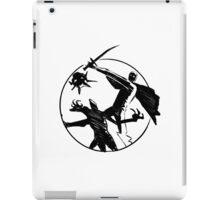 Demon Slayer iPad Case/Skin
