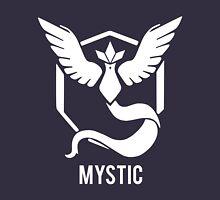 Pokémon GO: Team Mystic Unisex T-Shirt