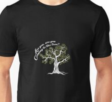 Hunger Games Hanging Tree 2 Unisex T-Shirt