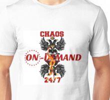 #ondemand Unisex T-Shirt