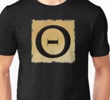 The Principle Unisex T-Shirt