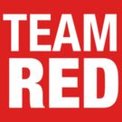 Team Red by ZoeTwoDots