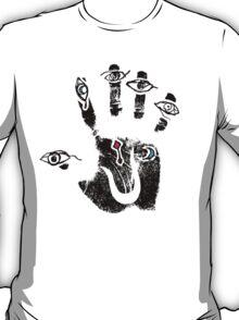 Cure Wish T-Shirt
