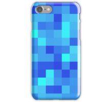 Cool Blocks iPhone Case/Skin