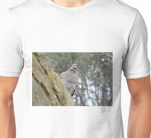 Coo are you?! Unisex T-Shirt