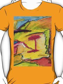 Beachfront T-Shirt