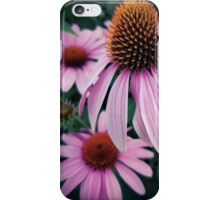 Flower 31 iPhone Case/Skin