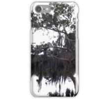 Princess Plantation 29 iPhone Case/Skin